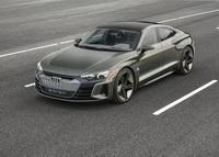 foto: Audi e-tron GT concept_09.jpg