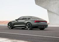 foto: Audi e-tron GT concept_10.jpg
