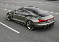foto: Audi e-tron GT concept_11.jpg