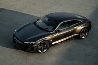 foto: Audi e-tron GT concept_12.jpg