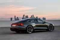 foto: Audi e-tron GT concept_13.jpg