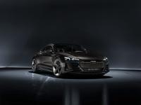 foto: Audi e-tron GT concept_14.jpg