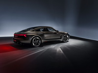 foto: Audi e-tron GT concept_17.jpg