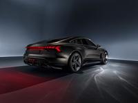 foto: Audi e-tron GT concept_18.jpg