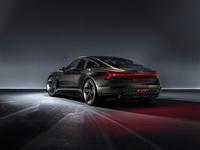 foto: Audi e-tron GT concept_19.jpg
