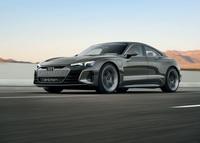 foto: Audi e-tron GT concept_20.jpg