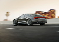 foto: Audi e-tron GT concept_21.jpg