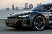 foto: Audi e-tron GT concept_22.jpg