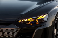 foto: Audi e-tron GT concept_23.jpg