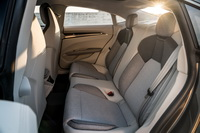 foto: Audi e-tron GT concept_25.jpg