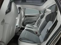 foto: Audi e-tron GT concept_26.jpg