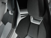 foto: Audi e-tron GT concept_27.jpg