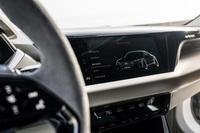 foto: Audi e-tron GT concept_29.jpg