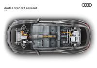 foto: Audi e-tron GT concept_32.jpg