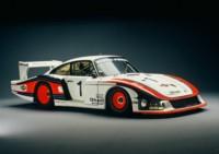 foto: Porsche 935_1978.jpg