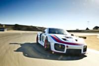 foto: Porsche 935_2019_01_Rennsport Reunion Laguna Seca.jpg