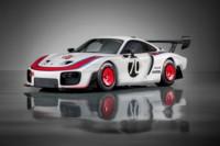 foto: Porsche 935_2019_02.jpg