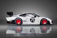 foto: Porsche 935_2019_05.jpg