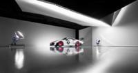 foto: Porsche 935_2019_06.jpg