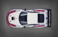 foto: Porsche 935_2019_10.jpg