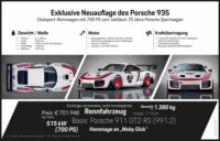foto: Porsche 935_2019_11.jpg