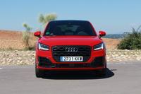 foto: Prueba Audi Q2 1.0 TFSI Sport S Line S tronic_02.jpg