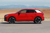 foto: Prueba Audi Q2 1.0 TFSI Sport S Line S tronic_03.jpg