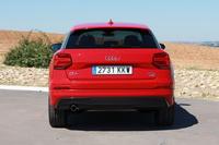 foto: Prueba Audi Q2 1.0 TFSI Sport S Line S tronic_05.jpg