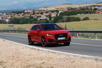 foto: Prueba Audi Q2 1.0 TFSI Sport S Line S tronic_06.jpg
