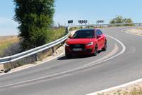 foto: Prueba Audi Q2 1.0 TFSI Sport S Line S tronic_07.jpg