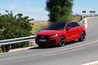 foto: Prueba Audi Q2 1.0 TFSI Sport S Line S tronic_08.jpg