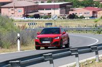 foto: Prueba Audi Q2 1.0 TFSI Sport S Line S tronic_09.jpg