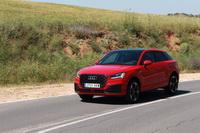 foto: Prueba Audi Q2 1.0 TFSI Sport S Line S tronic_10.jpg