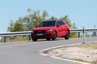 foto: Prueba Audi Q2 1.0 TFSI Sport S Line S tronic_11.jpg