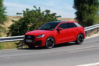 foto: Prueba Audi Q2 1.0 TFSI Sport S Line S tronic_12.jpg