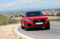foto: Prueba Audi Q2 1.0 TFSI Sport S Line S tronic_13.jpg