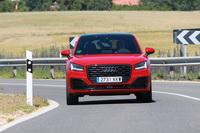 foto: Prueba Audi Q2 1.0 TFSI Sport S Line S tronic_14.jpg