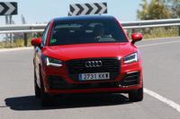 foto: Prueba Audi Q2 1.0 TFSI Sport S Line S tronic_15.jpg