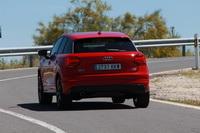 foto: Prueba Audi Q2 1.0 TFSI Sport S Line S tronic_16.jpg