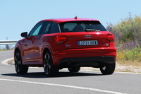 foto: Prueba Audi Q2 1.0 TFSI Sport S Line S tronic_18.jpg
