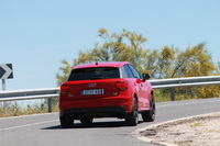 foto: Prueba Audi Q2 1.0 TFSI Sport S Line S tronic_19.jpg