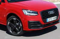 foto: Prueba Audi Q2 1.0 TFSI Sport S Line S tronic_21.jpg