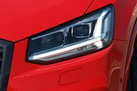foto: Prueba Audi Q2 1.0 TFSI Sport S Line S tronic_22.jpg