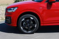 foto: Prueba Audi Q2 1.0 TFSI Sport S Line S tronic_23.jpg