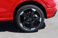foto: Prueba Audi Q2 1.0 TFSI Sport S Line S tronic_24.jpg