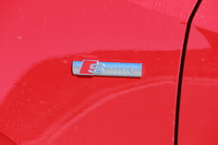 foto: Prueba Audi Q2 1.0 TFSI Sport S Line S tronic_25.jpg