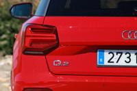 foto: Prueba Audi Q2 1.0 TFSI Sport S Line S tronic_26.jpg