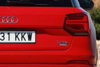 foto: Prueba Audi Q2 1.0 TFSI Sport S Line S tronic_30.jpg