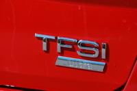 foto: Prueba Audi Q2 1.0 TFSI Sport S Line S tronic_31.jpg