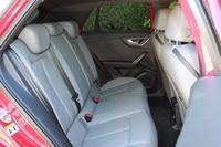 foto: Prueba Audi Q2 1.0 TFSI Sport S Line S tronic_33.jpg